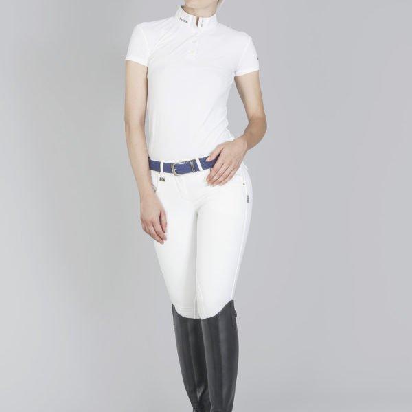 AB00039_pantalone _aura_equestro