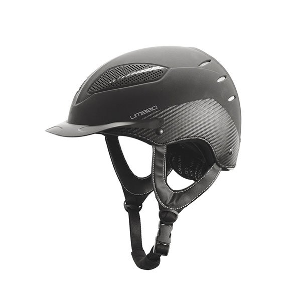 AB00214_casco_stealth