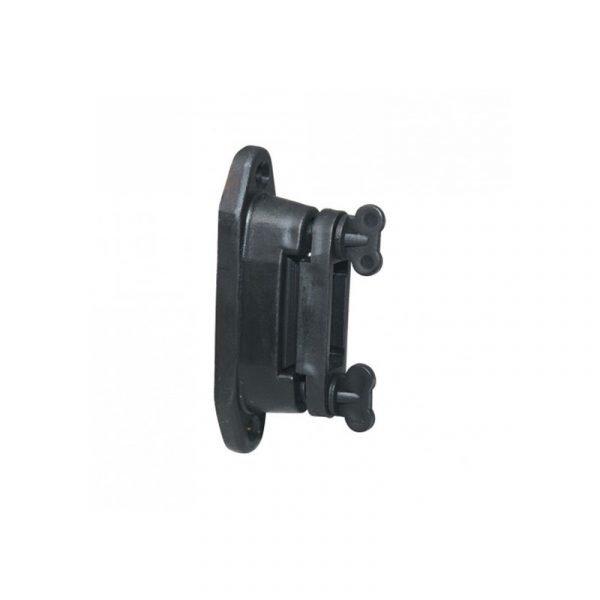 EL00057-isolatore-angolare-umbria-equitazione