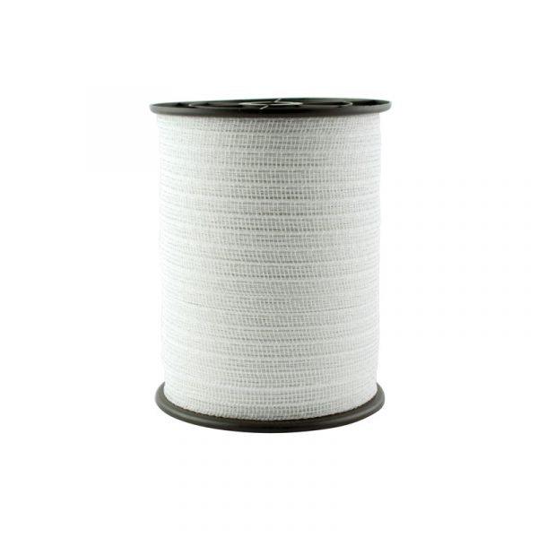 EL00080A-filo-recinzione