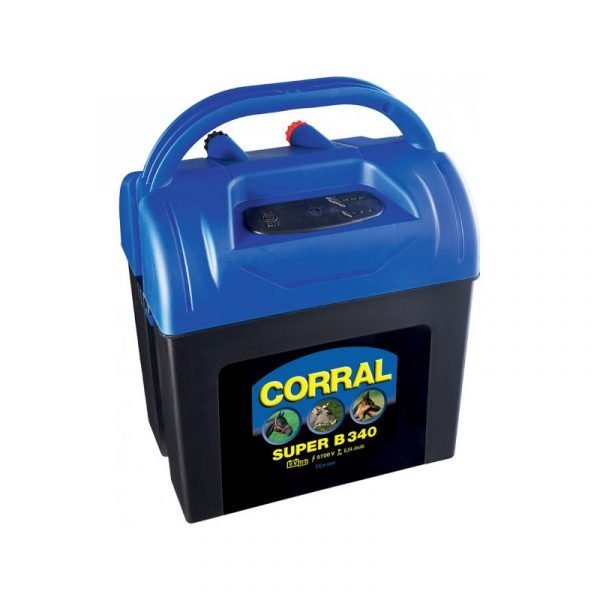 EL00210-elettrificatore-corral