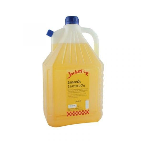 LJ00080-olio-per-cuoio