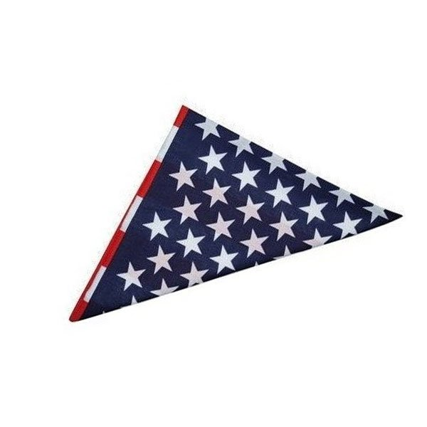 AB00241-bandana-bandiera-americana-pools