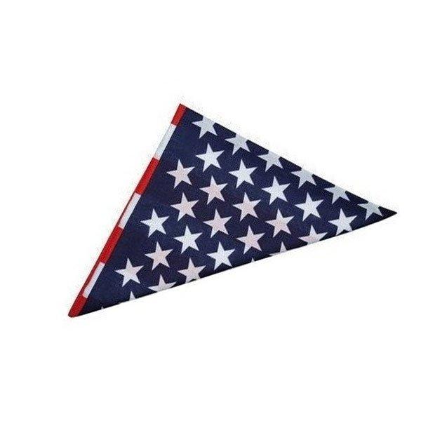 AB00241-bandana-bandiera-americana-pools