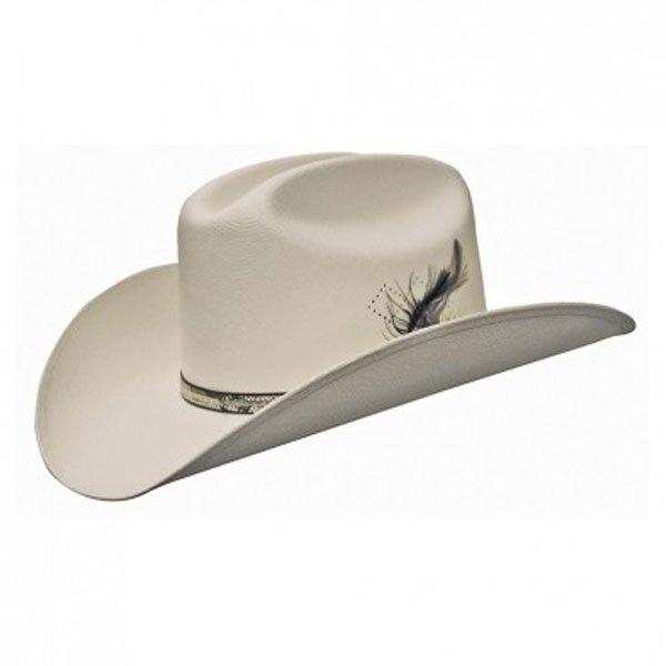 AB00254-cappello-western