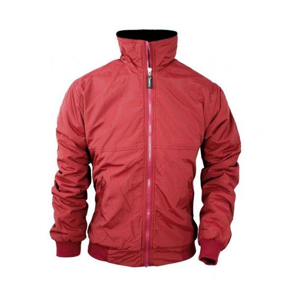 AB00421A-giacca-invernale-helston-bambino