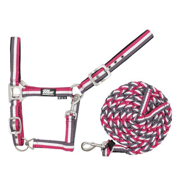 CA00012A-cavezza-rosa-grigio