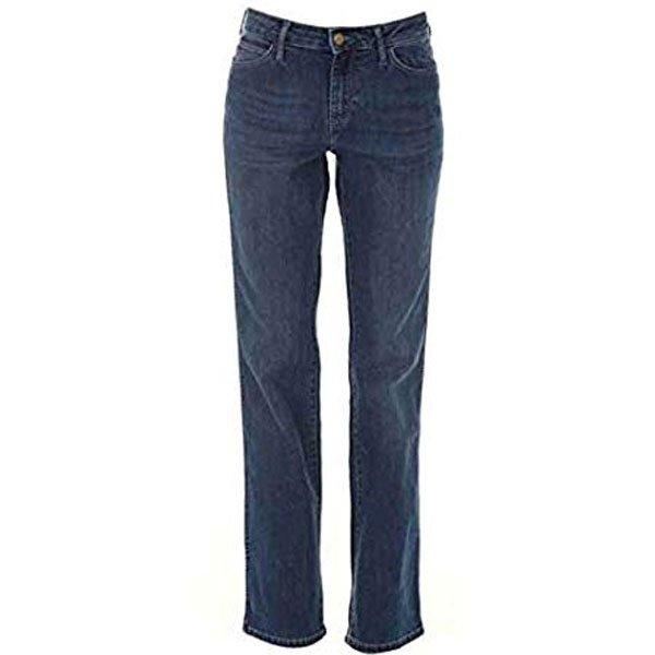 WR00049-jeans-western