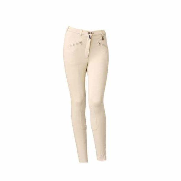AB00011-pantalone-equitazione-donna-vita-bassa