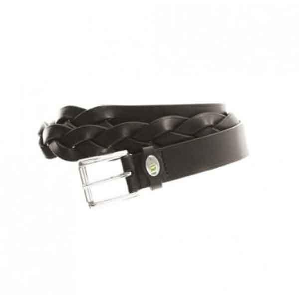 AB00614-cintura-pelle-intrecciata