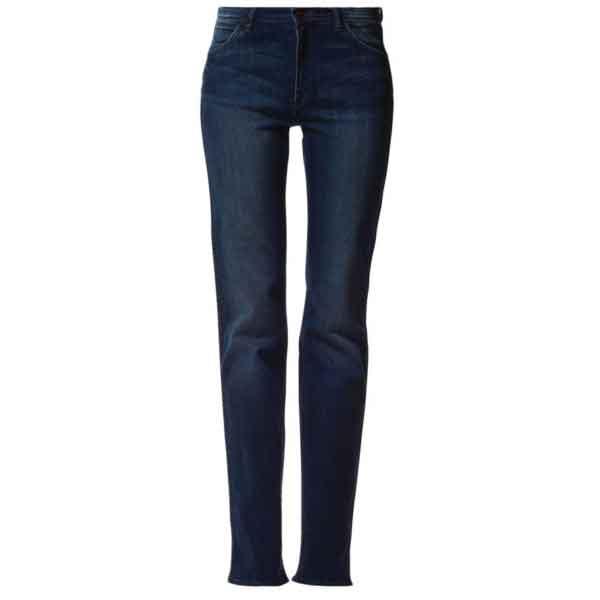 WR00051_jeans_wrangler_donna