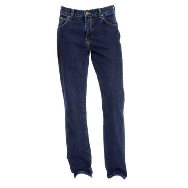 WR00060_jeans_wrangler_uomo