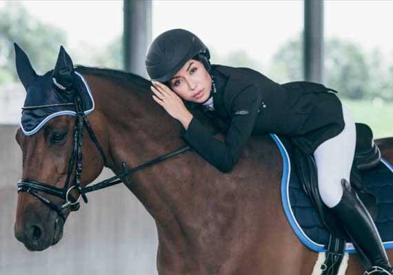 abbigliamento-equitazione-donna