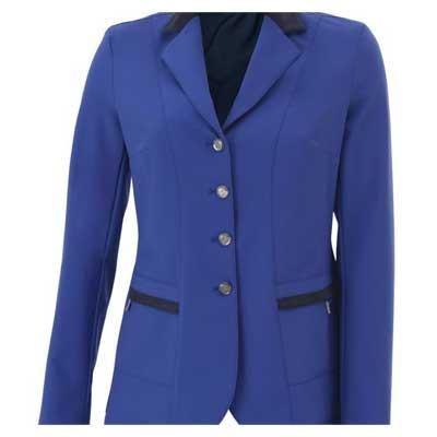 giacca-elite-donna