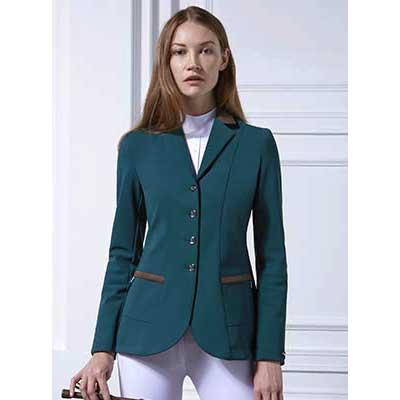 sarm-hippique-collezione-2019-giacche-donna.